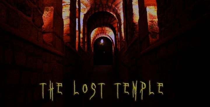 Lost_temple_back